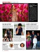 Revista Diez Minutos 20-08-2014 - Page 6