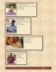 Divya Prakash-First Edition.pdf - Page 5
