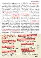 FORTUNA AKTUELL - Seite 5