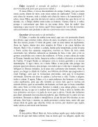 ÉDIPO REI - Page 4