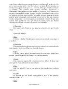 ÉDIPO REI - Page 5