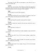ÉDIPO REI - Page 6