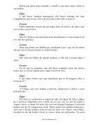 ÉDIPO REI - Page 7