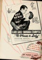 Boxoffice-11.04.1950 - Page 2