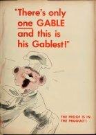 Boxoffice-11.04.1950 - Page 3