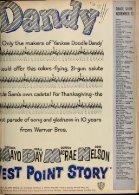 Boxoffice-11.04.1950 - Page 5