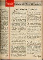 Boxoffice-11.04.1950 - Page 7