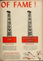Boxoffice-11.11.1950 - Page 3