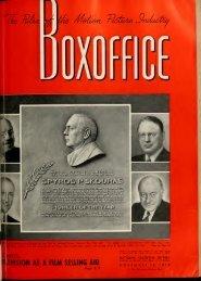 Boxoffice-November.18.1950