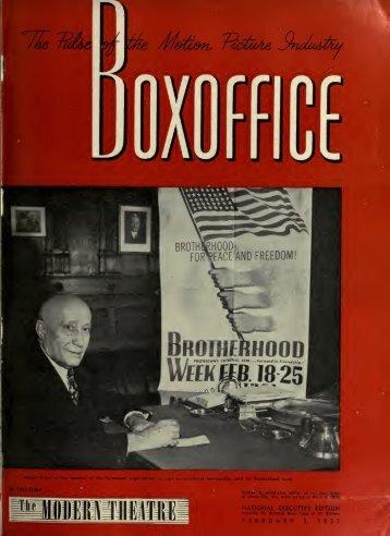 Boxoffice-February.03.1951