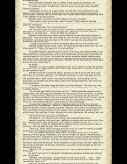 Stefan - Page 2