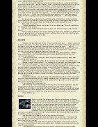 Stefan - Page 3
