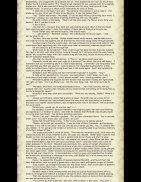 Stefan - Page 4