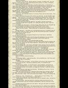Stefan - Page 5