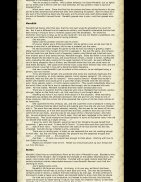 Stefan - Page 6