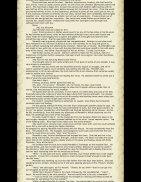 Stefan - Page 7