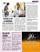 Espacio La Morada - Page 3