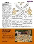 Espacio La Morada - Page 5