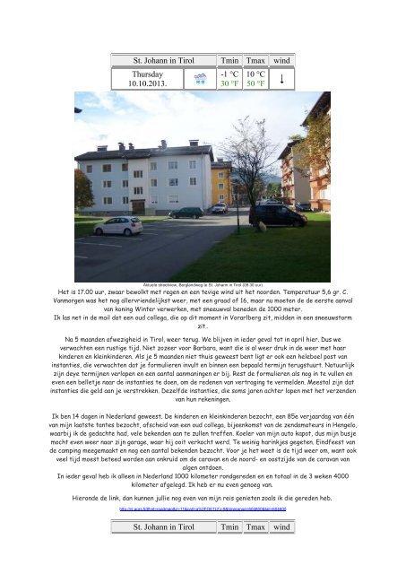 Dagboek oktober 2013.pdf