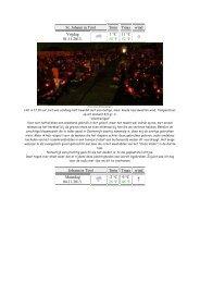 Dagboek november 2013.pdf