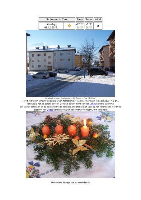 Dagboek december 2013.pdf