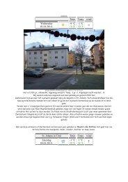 Dagboek januari 2014.pdf