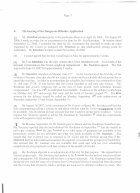 o_18vh2jnb61uje6ot1m8b1mbf17mca.pdf - Page 3