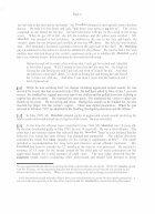 o_18vh2jnb61uje6ot1m8b1mbf17mca.pdf - Page 6