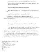 R.#v.#W.E.J.M.,#2009#ONCA#844 - Page 2