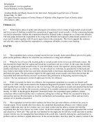 R.#v.#W.E.J.M.,#2009#ONCA#844 - Page 3