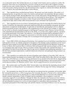 R.#v.#W.E.J.M.,#2009#ONCA#844 - Page 4