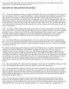 R.#v.#W.E.J.M.,#2009#ONCA#844 - Page 5