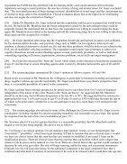 R.#v.#W.E.J.M.,#2009#ONCA#844 - Page 6