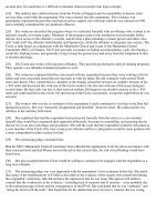 R.#v.#W.E.J.M.,#2009#ONCA#844 - Page 7