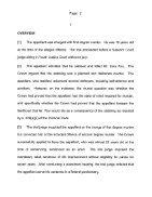 o_18vh2mof01scte9b8fi18qd19l5a.pdf - Page 2