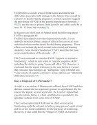 o_18vh2ni02po1tvg4j5ed1t7ra.pdf - Page 2
