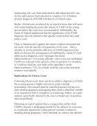 o_18vh2ni02po1tvg4j5ed1t7ra.pdf - Page 3