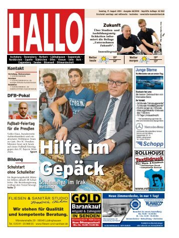 hallo-luedinghausen_17-08-2014