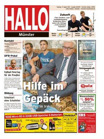 hallo-muenster_17-08-2014