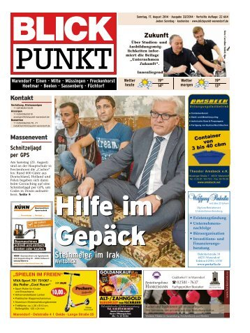 blickpunkt-warendorf_17-08-2014