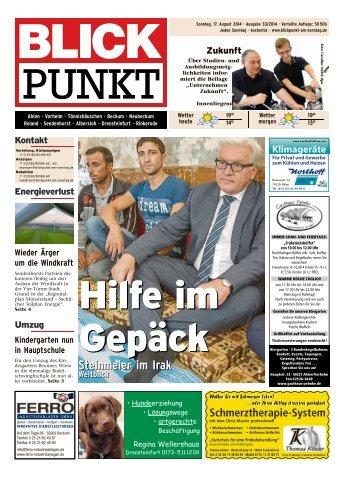blickpunkt-ahlen_17-08-2014