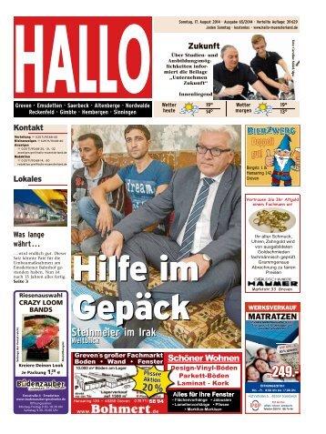 hallo-greven_17-08-2014