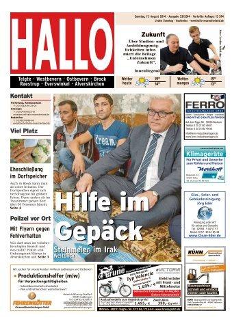 hallo-telgte_17-08-2014