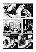 The Prisoner - Page 3
