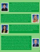 Florida Key Club's Sunshine Source Vol X No 3 Sep 2014 - Page 7