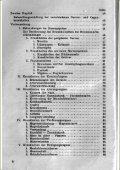 Der Hochfrequenzstrahlapparat - Sein Wesen und seine Anwendung - Seite 6