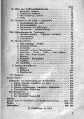 Der Hochfrequenzstrahlapparat - Sein Wesen und seine Anwendung - Seite 7