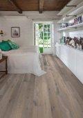 Leyendecker - Fußboden-Katalog - Seite 5