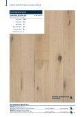 Leyendecker - Fußboden-Katalog - Seite 6