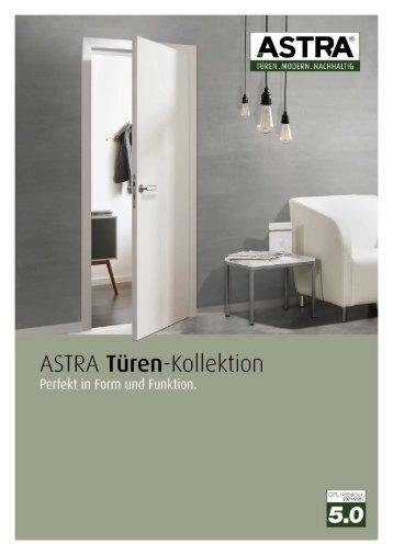 brandschutz t ren. Black Bedroom Furniture Sets. Home Design Ideas